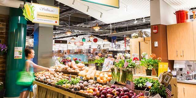 Home - Boston Public Market